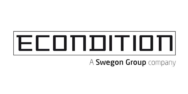 econdition